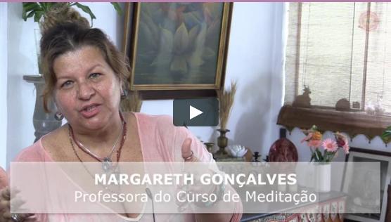 Veja aqui quais os benefícios e aprenda como fazer meditação em casa